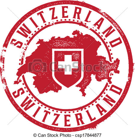 Switzerland country Illustrations and Clip Art. 5,505 Switzerland.