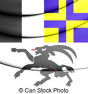 Swiss canton of graubunden flag Illustrations and Clip Art. 16.