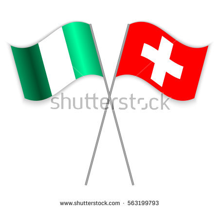 Switzerland Flag Stock Photos, Royalty.