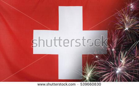 Switzerland waves clipart #9