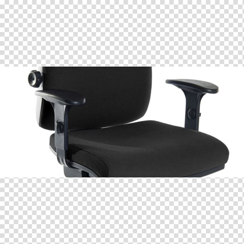 Office & Desk Chairs Furniture Swivel chair, chair.