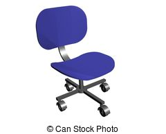 Swivel Illustrations and Clip Art. 360 Swivel royalty free.