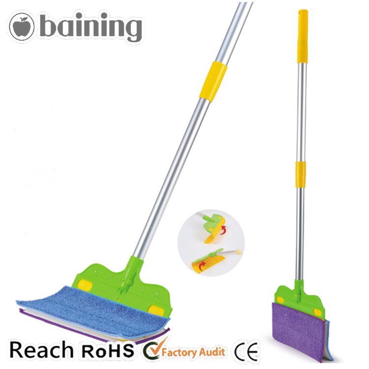 Taiwan Swivel Head Mop, Taiwan Swivel Head Mop Suppliers and.