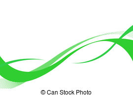 Swoosh Clip Art and Stock Illustrations. 6,241 Swoosh EPS.