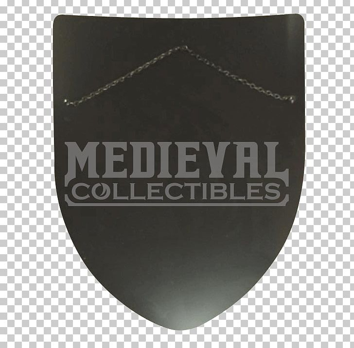 Round Shield Heater Shield Sword Buckler PNG, Clipart.