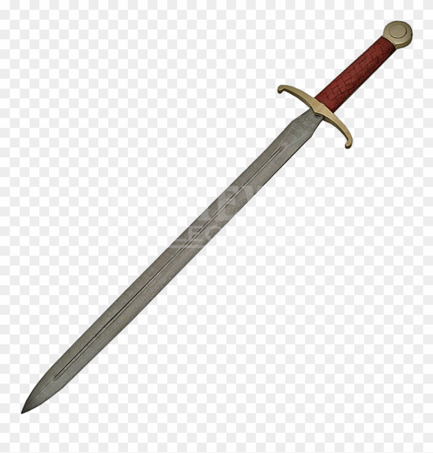 Clipart Royalty Free Dagger Arthur For Free Download.