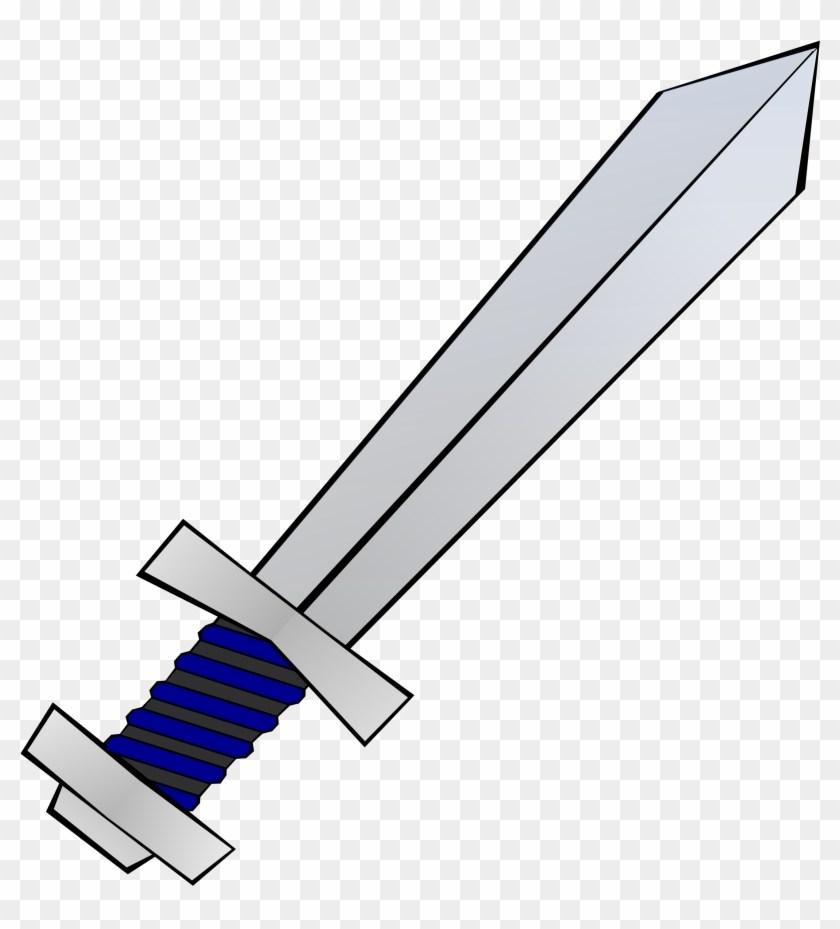Sword clipart no background 1 » Clipart Portal.