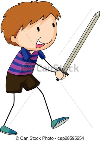 Sword fight Clip Art and Stock Illustrations. 8,865 Sword fight.