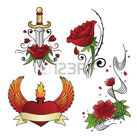 Sword Flowers Stock Photos & Pictures. 2,322 Royalty Free Sword.