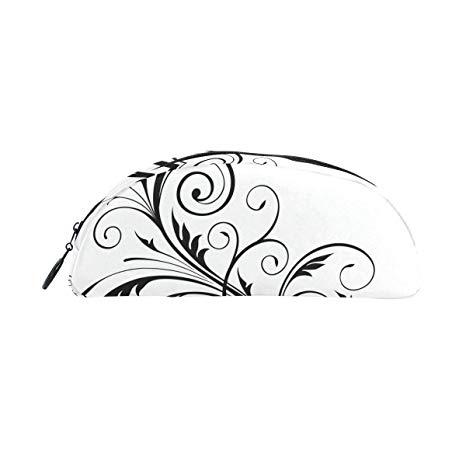 Amazon.com : Dragon Sword Flower Pattern Cliparts Pencil.
