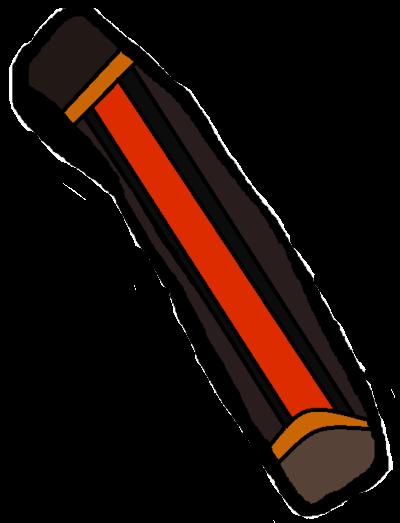 Skylarrua\'s Sword Holder Vector by SloanVanDoren on DeviantArt.