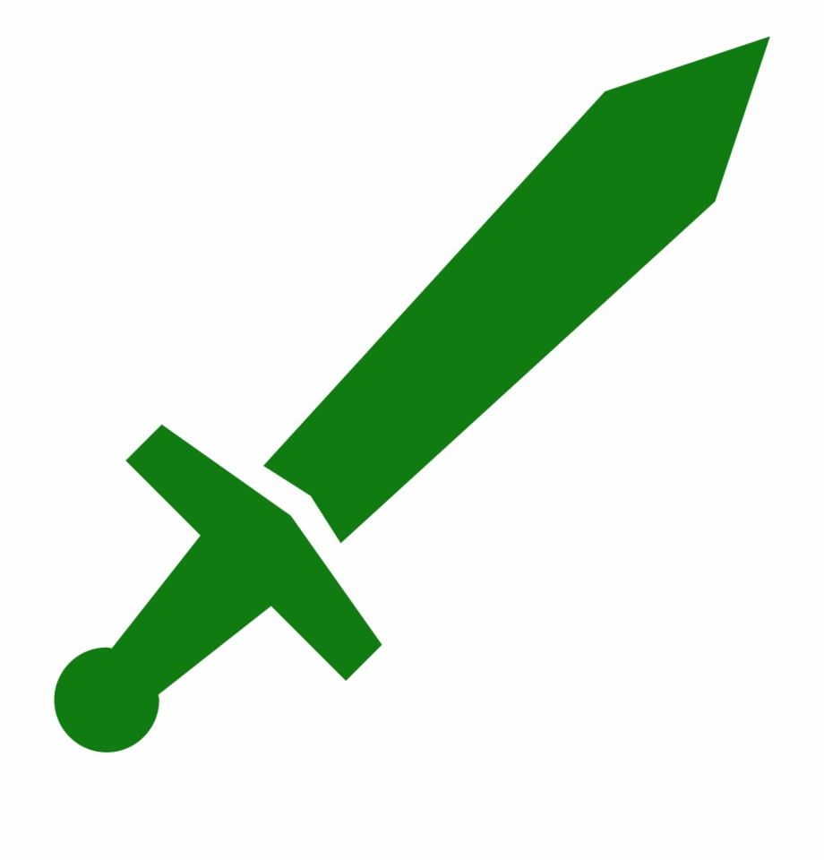 Sword Icon Png Free PNG Images & Clipart Download #386838.