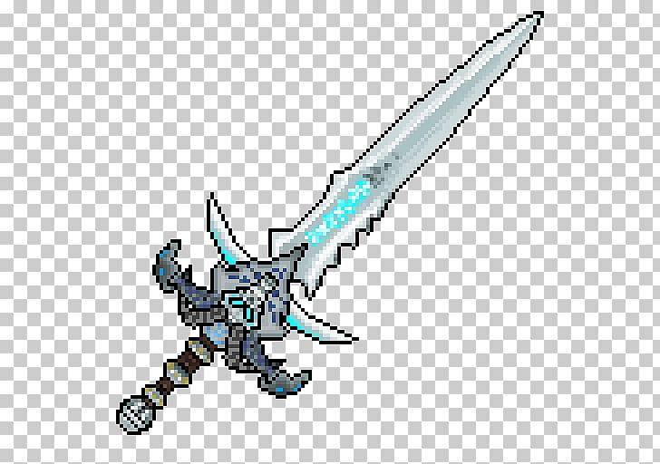 Minecraft mods Sword Minecraft Forge, Diamond word PNG.