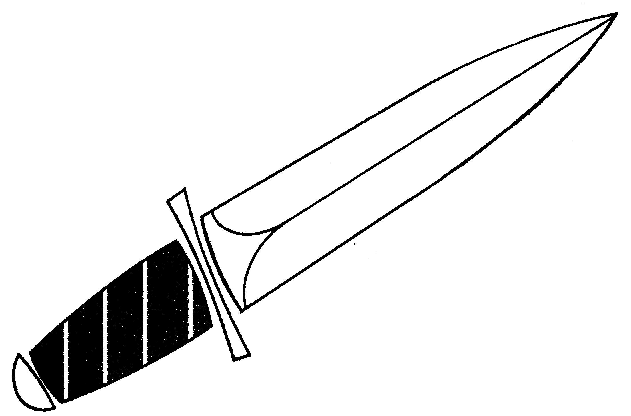Clip Art Sword & Clip Art Sword Clip Art Images.