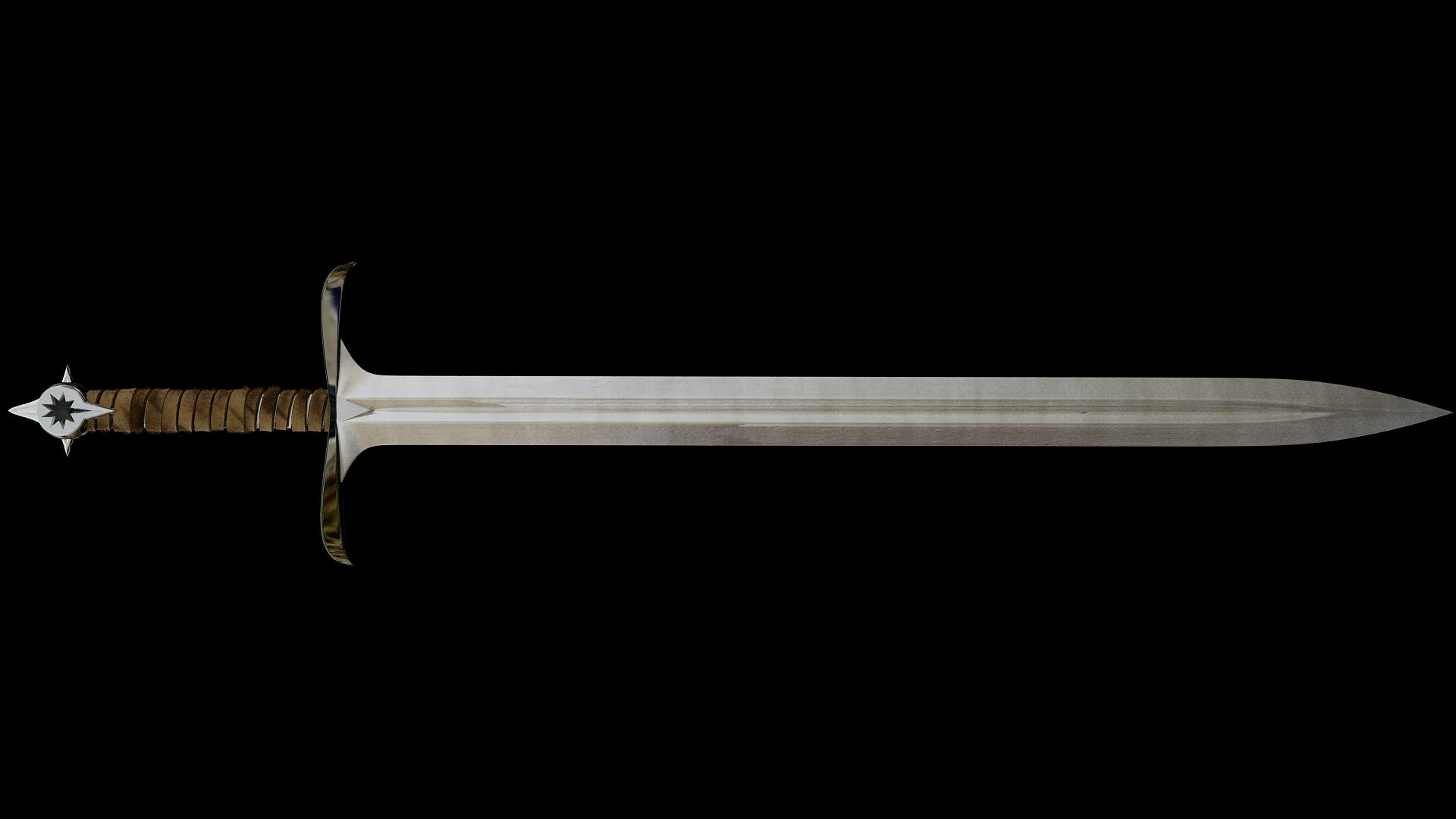 Sword HD PNG Transparent Sword HD.PNG Images..