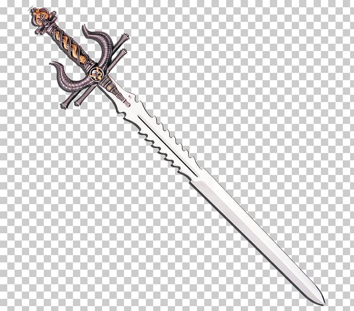 Sword , Sword PNG clipart.