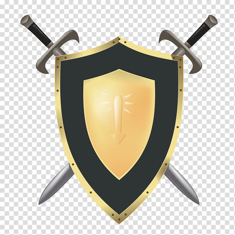 The Battle for Wesnoth Sword Shield file formats, shield.