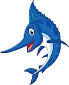 Swordfish Stock Illustration Images. 156 swordfish illustrations.