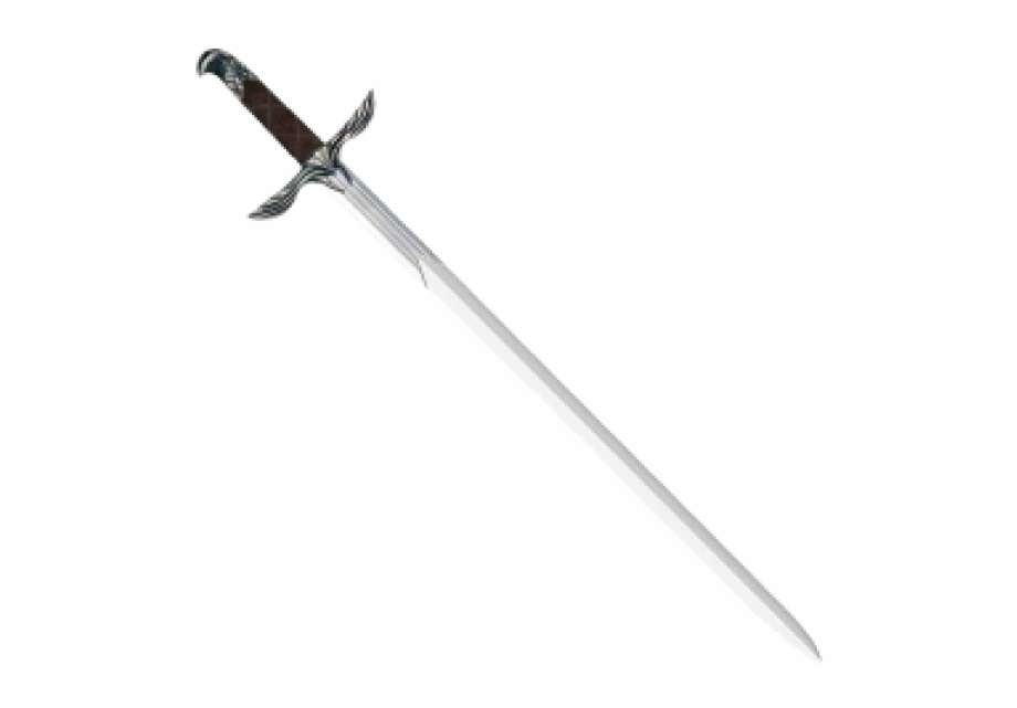 Sword Png Free Download.