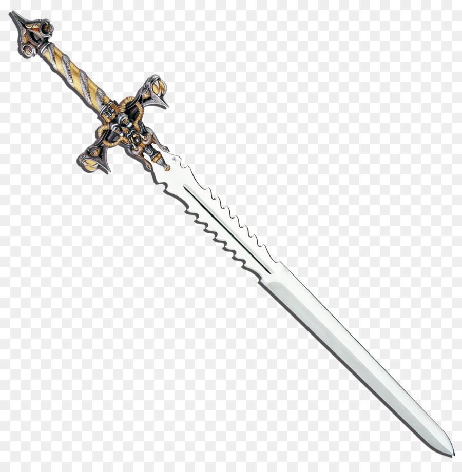 swords png clipart Sword Clip art clipart.