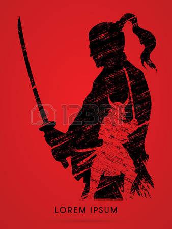 1,158 Swordsman Cliparts, Stock Vector And Royalty Free Swordsman.