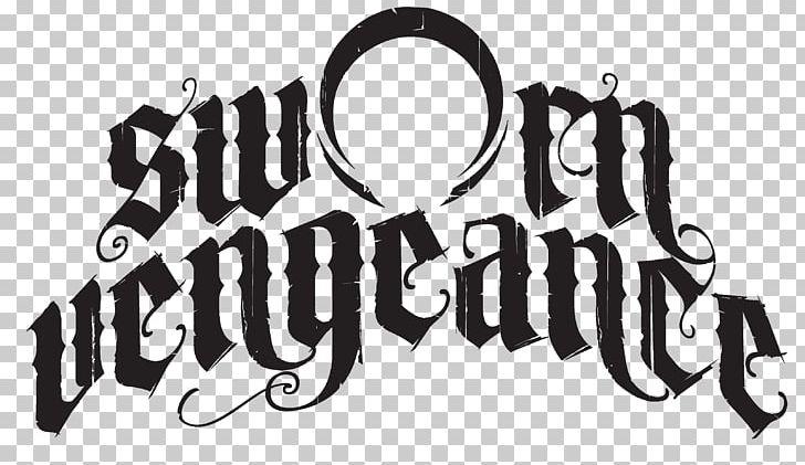 Logo Sworn Vengeance Domination Reign Of Terror PNG, Clipart.
