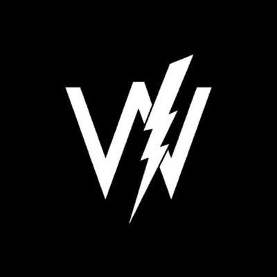 SWS Updates on Twitter: \