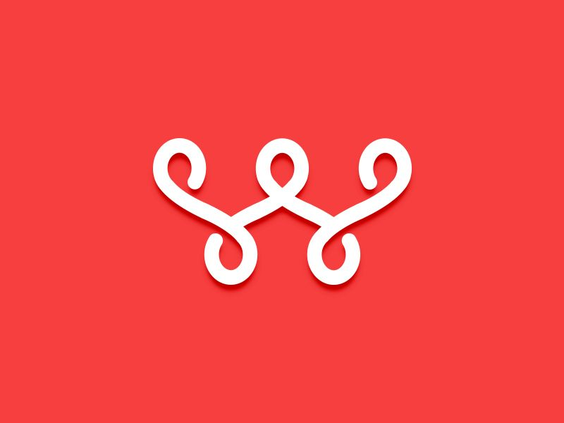 SWS Logo.