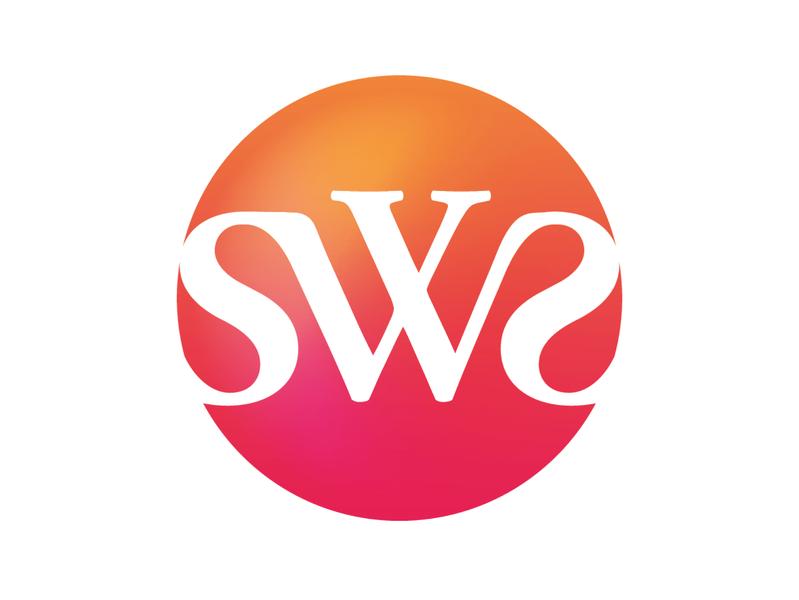 SWS by Sander Copier on Dribbble.