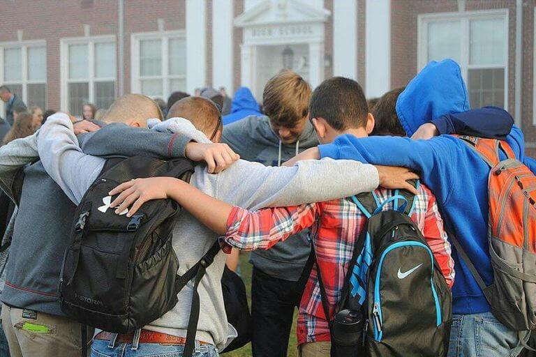 See You at the Pole: Over 3 Million Students Expected to.