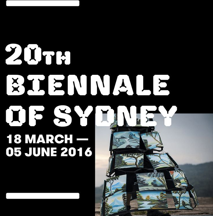 1000+ images about Aboriginal art news & events on Pinterest.