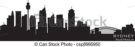 Sydney Images and Stock Photos. 7,304 Sydney photography and.