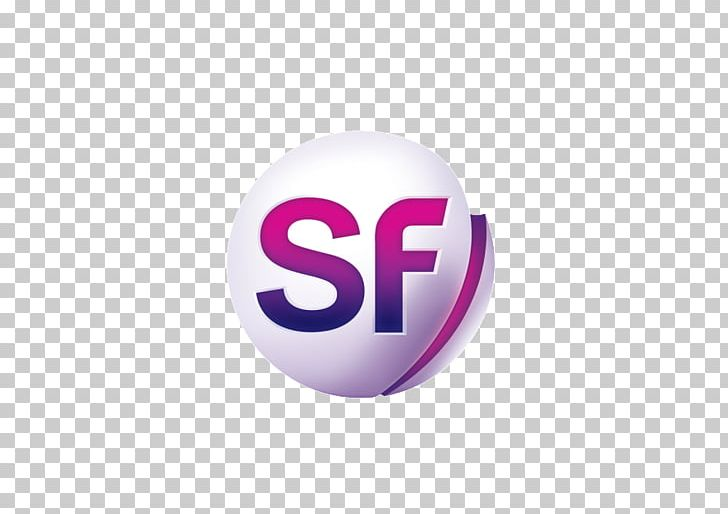 Syfy Television Channel Logo SF PNG, Clipart, Animal Planet.