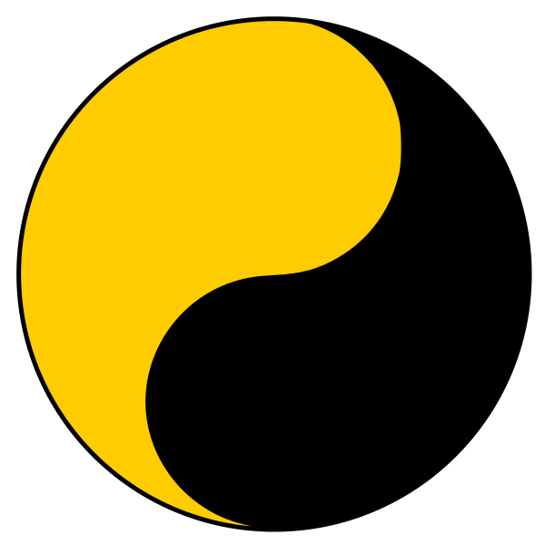 File:Symantec 1.svg.