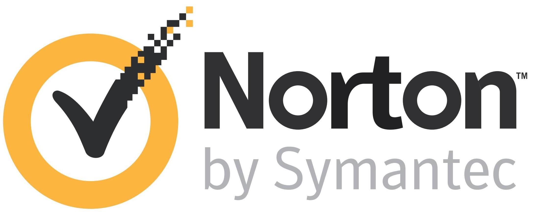 Norton Logo [Symantec.