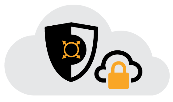 Security Solutions for Amazon Web Services (AWS).