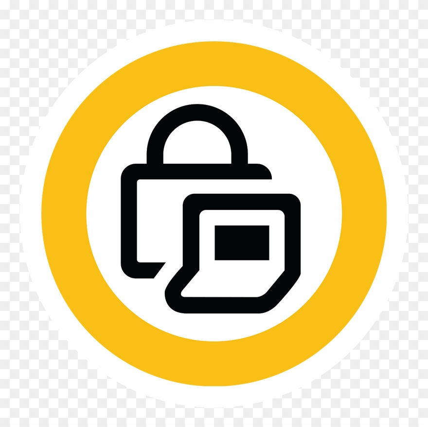 Symantec Endpoint Encryption Png Endpoint Icon.