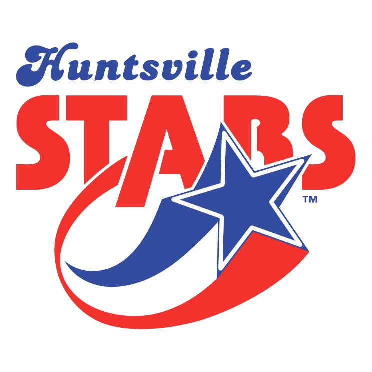 Huntsville stars (68593) Free EPS, SVG Download / 4 Vector.