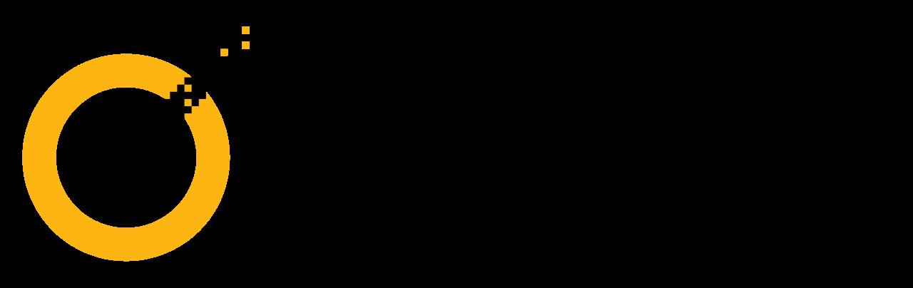 File:Symantec logo10.svg.