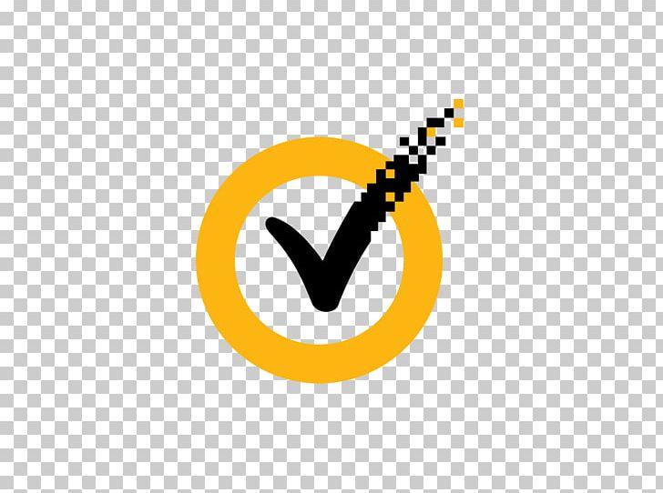 Antivirus Software Symantec Endpoint Protection Norton.