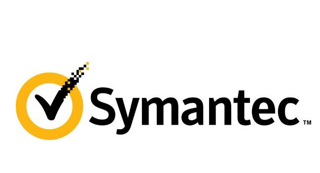 Symantec Cloud Protection.