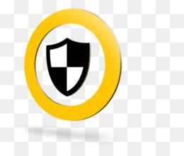 Symantec png free download.