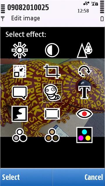 nokia clip art download.