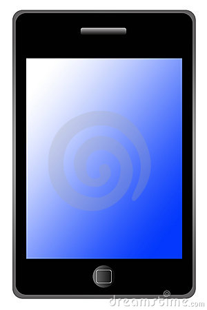 Symbian Stock Illustrations.