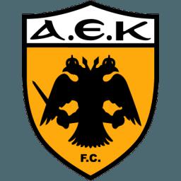 logo/lambang klub sepakbola.