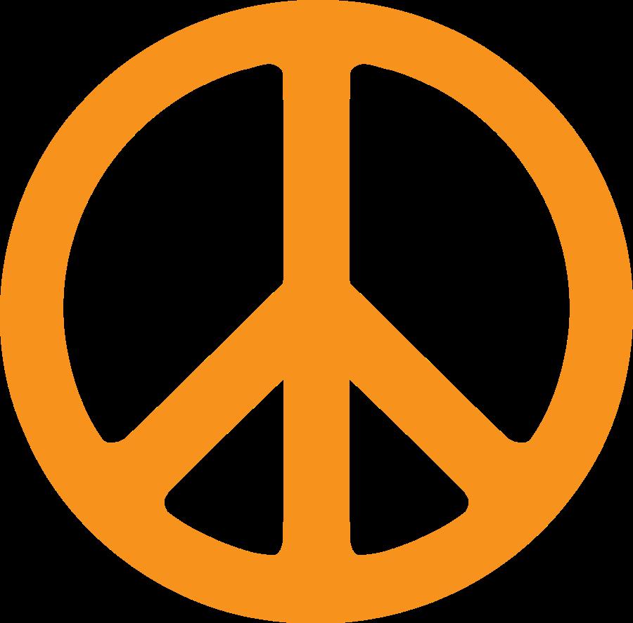 Symbol Clipart.