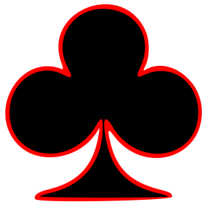 Yin Symbol Clip Art Download.