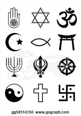 Pin on religious clip art.