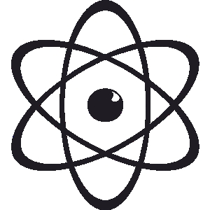 Free Science Symbol Cliparts, Download Free Clip Art, Free.