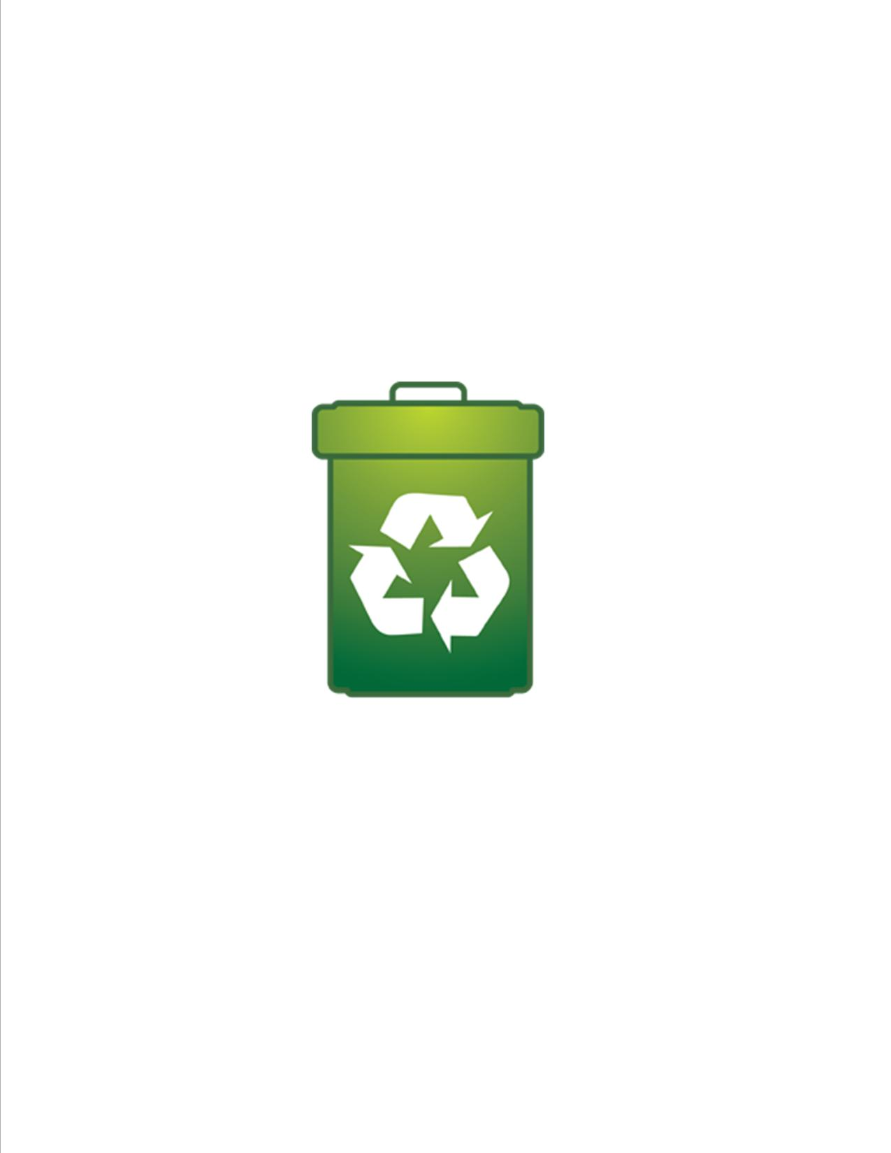 Free Recycling Bin Cliparts, Download Free Clip Art, Free.